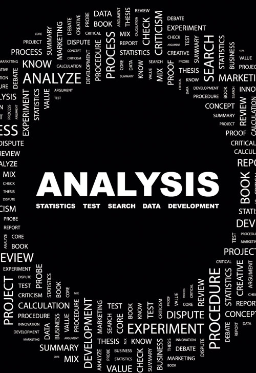 Operational Analysis