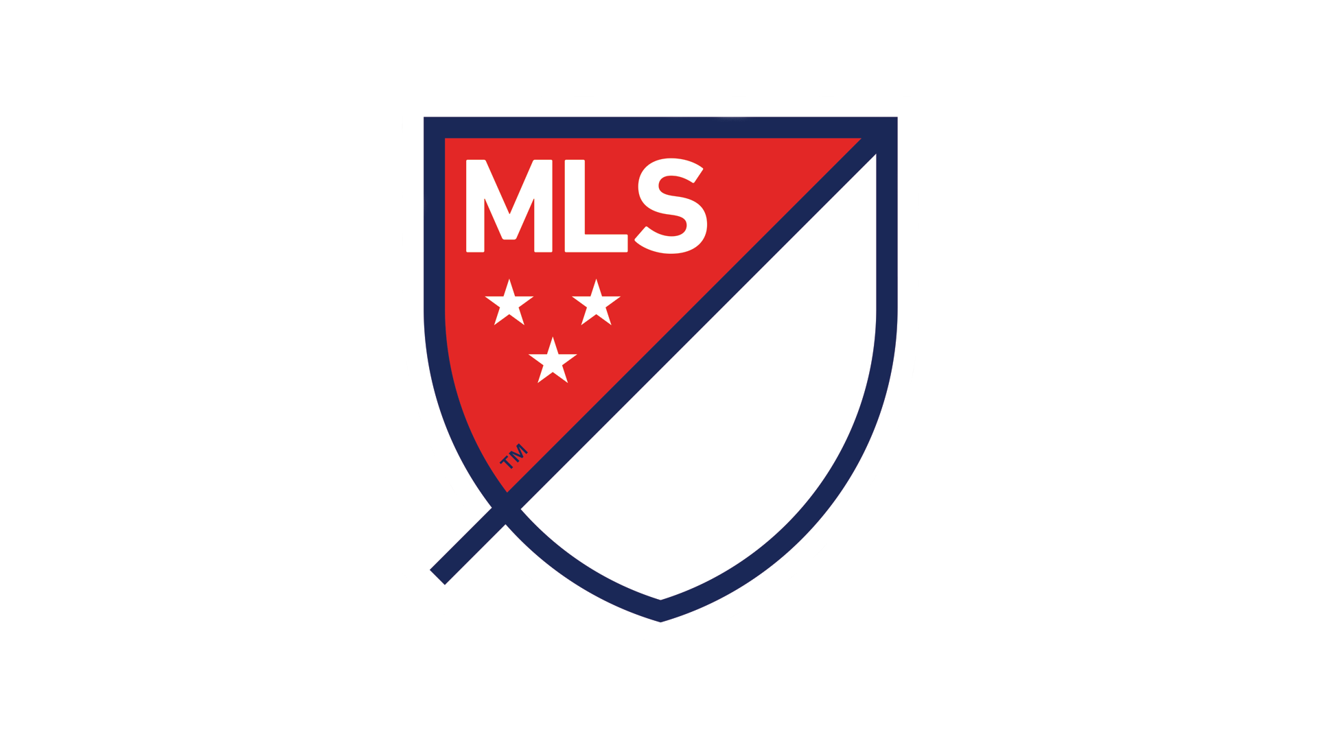 Major-League-Soccer-MLS-Logo-Wallpaper