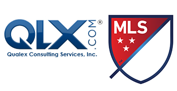 QLX MLS