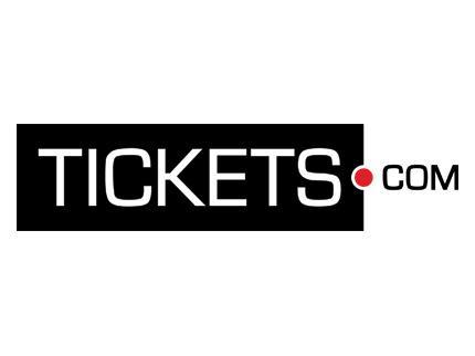 Tickets.com